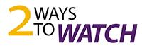 Life Focus Ministries - Watch Online