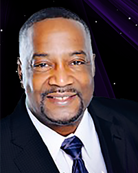 Life Focus Ministries - Edward Pitts