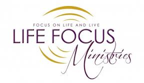Life Focus Ministries