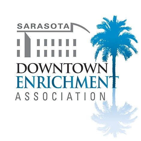 Sarasota Downtown Merchants