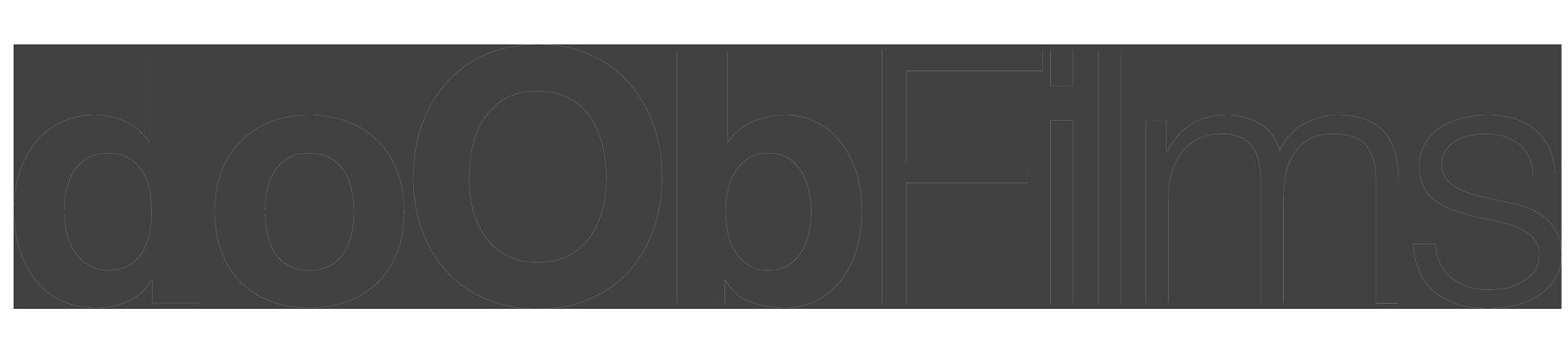 doOb Films