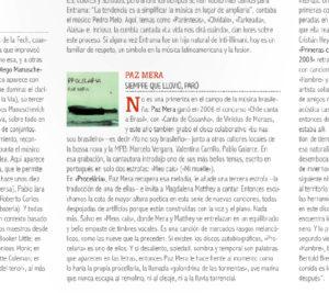 procelaria_prensa