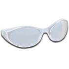 Accesorios para Gafas de Seguridad