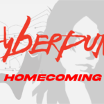 """Cyberpunk Red Adventure """"Homecoming"""" – Version 2.2 Free Download"""