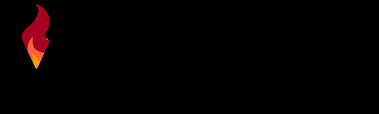 Valectonia Logo
