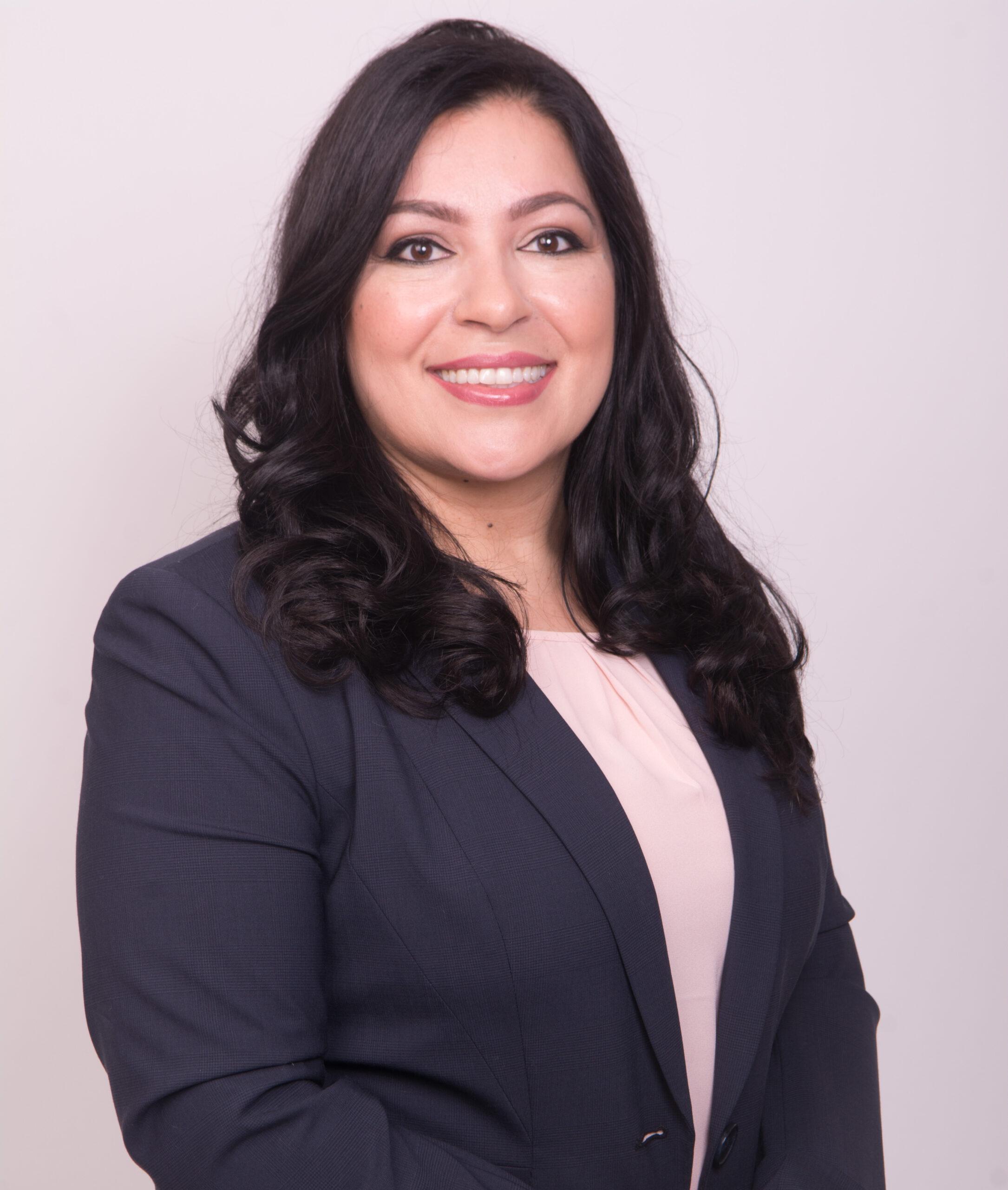 Patricia Hernandez, Esq.