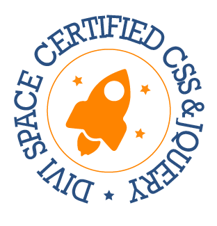 CSS-jQuery-Certified-Badge
