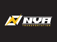 NVA Transportation
