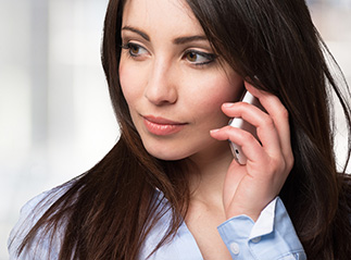 Free Phone Consultations