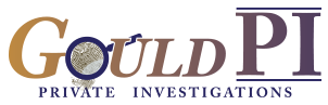 Gould PI Private Investigations
