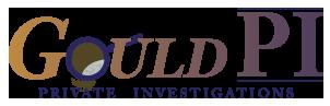 Gould PI Private Investigations