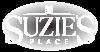 Suzie's Place
