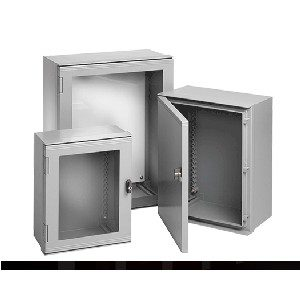 nvent-hoffman-enclosures-junction-box-mild-steel-stainless-steel (1)