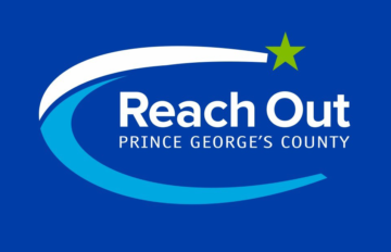 Reach Out Prince George's County