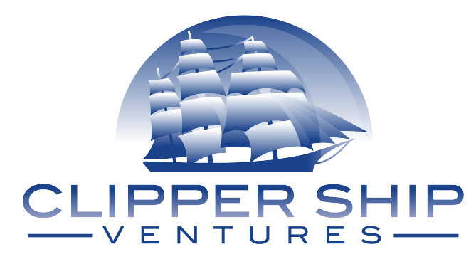 ClipperShipVentures_logo_redraw (1)