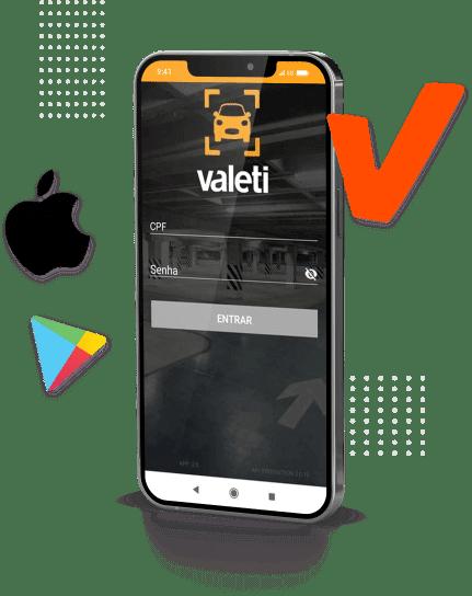 Mobile Valeti!