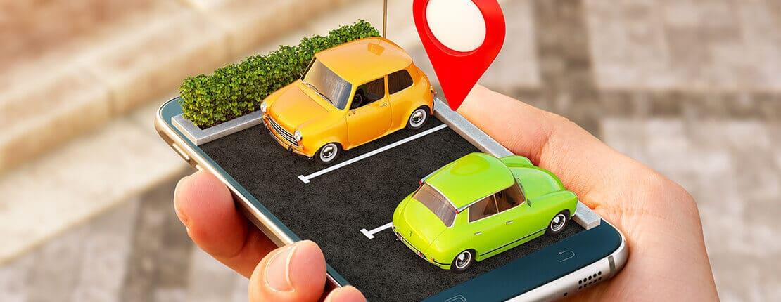 estacionamento-digital-o-que-é