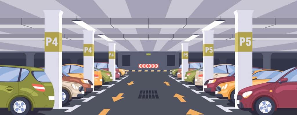 aplicativo-para-gestão-de-estacionamento