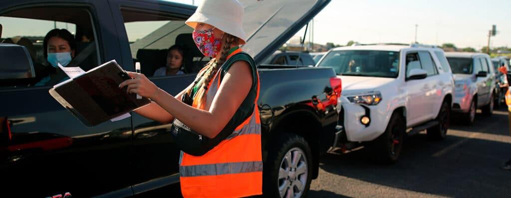 estacionamento-em-eventos