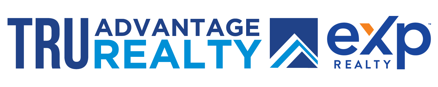 Tru Advantage Realty, Brokered by EXP