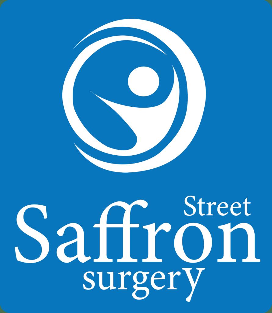 Bulk Billing Clinic, Saffron Street Surgery, Elanora QLD 4221