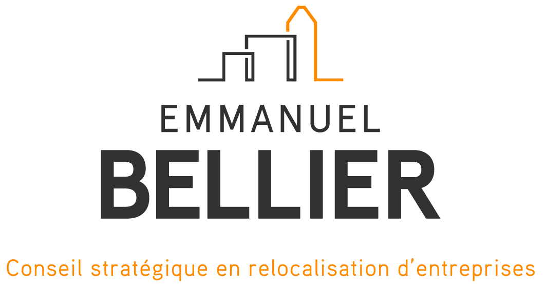 Relocalisation PME
