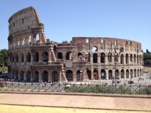 Colosseo 3