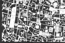Nolli Map