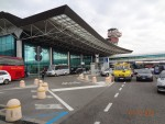 Leonardo_da_Vinci–Fiumicino_Airport,_Terminal_T3 (1)
