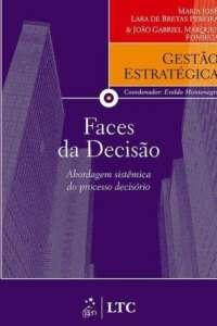 Faces da decisão