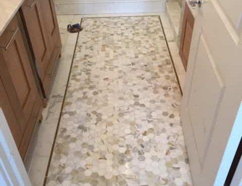 Ceramic Tile 1