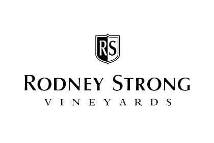 Rodney Strong Vineyards Logo