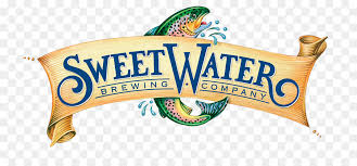Swetwater Brewing Company Logo
