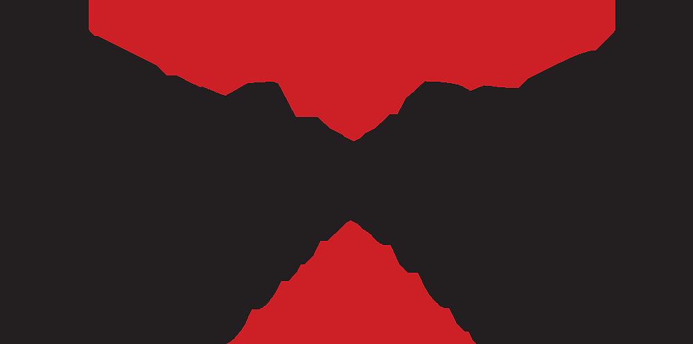 Telluride Resort Store