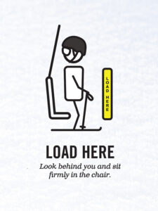 Load Here