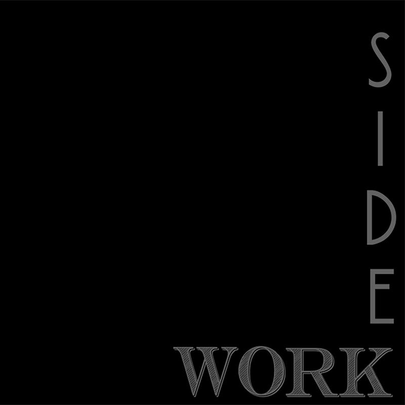 Sidework Logo