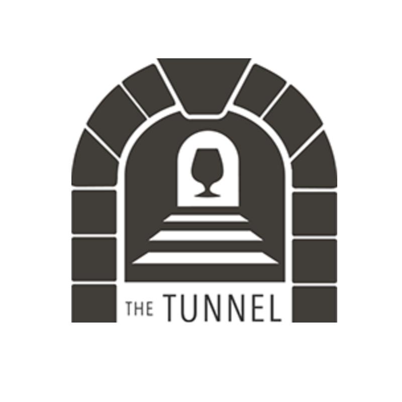 The Tunnel Telluride Logo