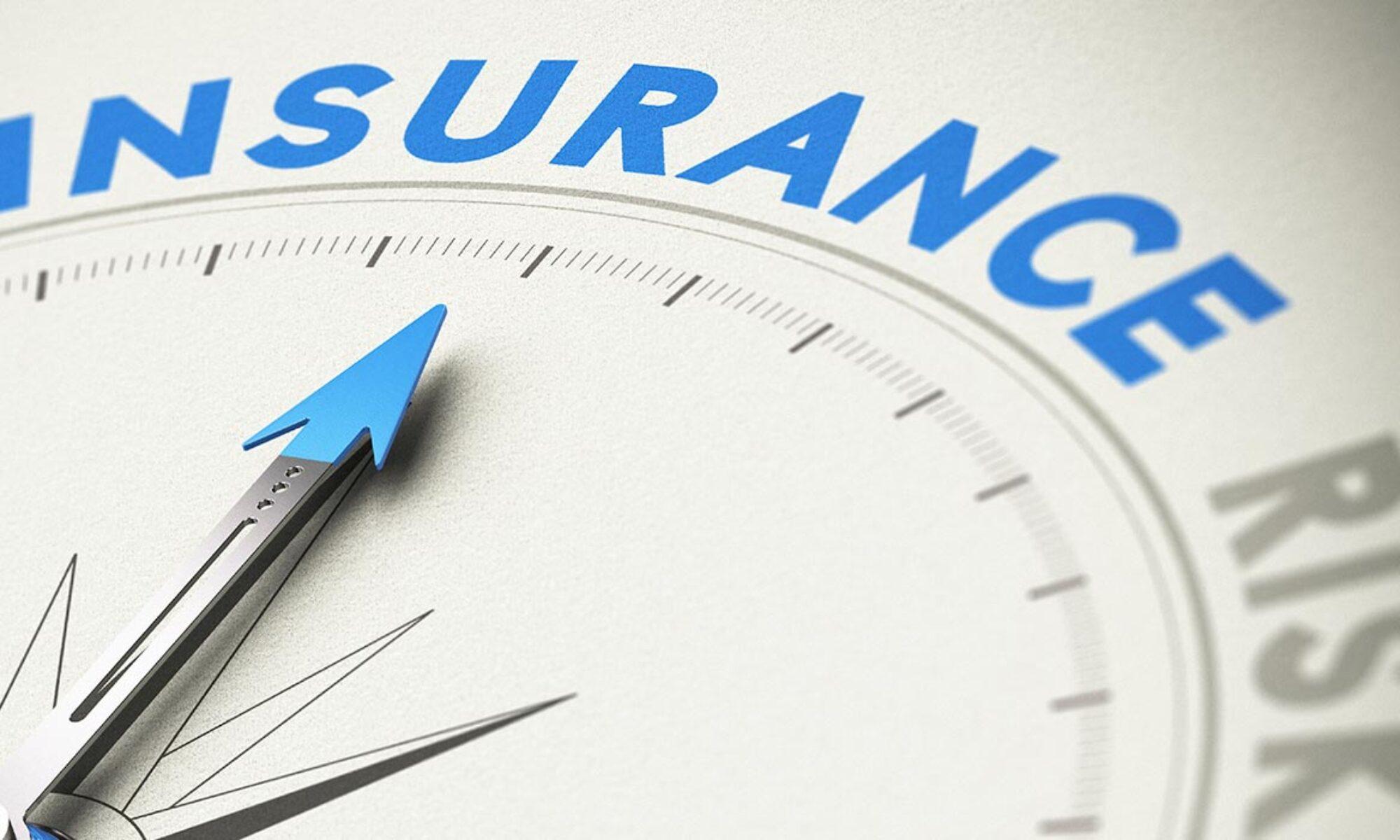 Truscott Benefits Insurance Services
