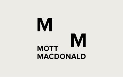 Equity, Diversity & Inclusion Award: Mott MacDonald