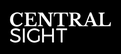 Central Sight