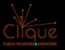 Clique PR