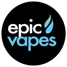 epicvapes-logo