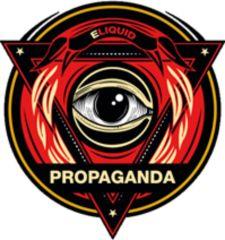 propaganda-logo