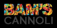 BAMSCannoli_Logo