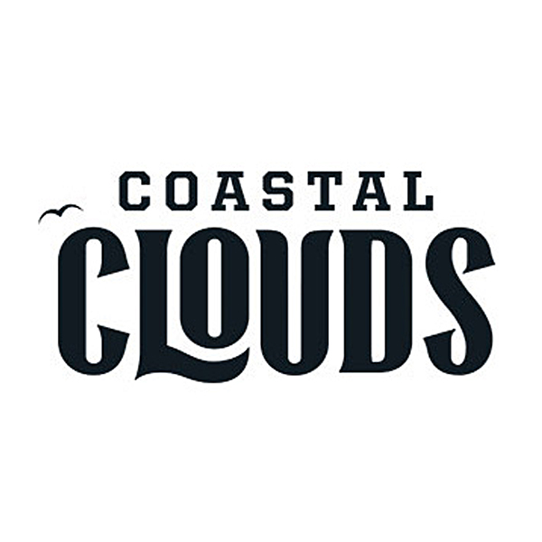 coastal-clouds-logo