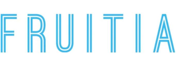 fruitia_logo
