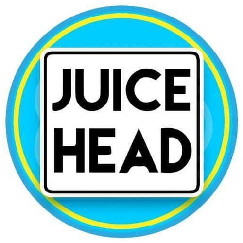 juicehead-logo