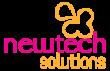 Newtech Solutions Logo