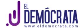 El Democrata