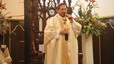 Hipólito Reyes Larios